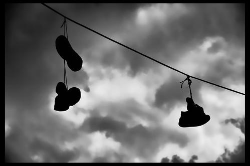 Shoefeti