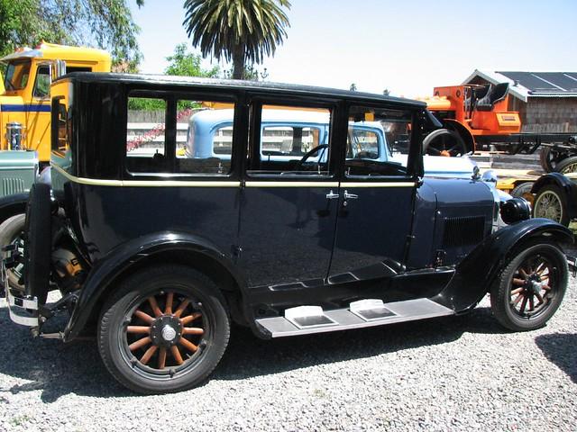 1925 dodge price 1925 dodge sedan flickr photo sharing