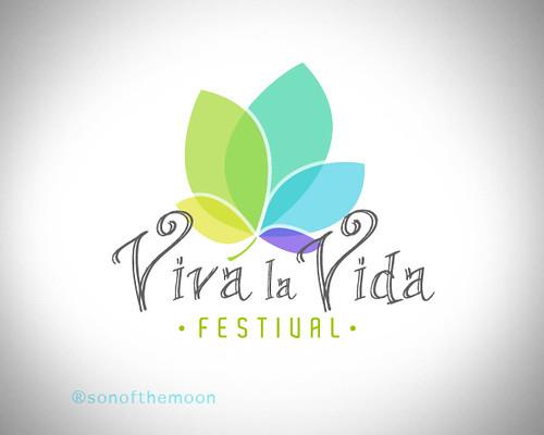 Viva-1
