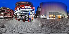 Sakuraya Shinjuku Hobby Kan