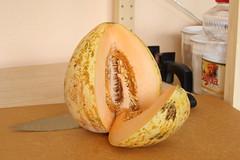 vegetable, honeydew, yellow, pumpkin, fruit, food, muskmelon, melon, cucurbita, gourd,