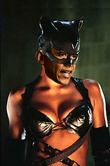 chest(1.0), latex clothing(1.0), clothing(1.0), muscle(1.0), costume(1.0),