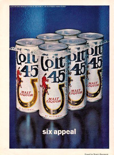 colt-45-cans
