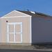 Premier Tall Ranch (14x16)