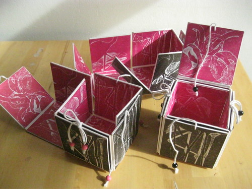 Flamingo Boxes 006