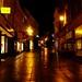 London Street by souadam