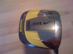 ball(0.0), wheel(0.0), iron(0.0), ball(0.0), golf club(1.0), wood(1.0), golf equipment(1.0),