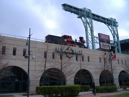 The Sports Archives Blog - The Sports Archives - The 3 Best MLB Parks for Kids!
