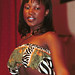 Miss Zimbabwe UK Beauty Pageant Contest London African Ethnic Cultural Fashion Oct 1 1999 002