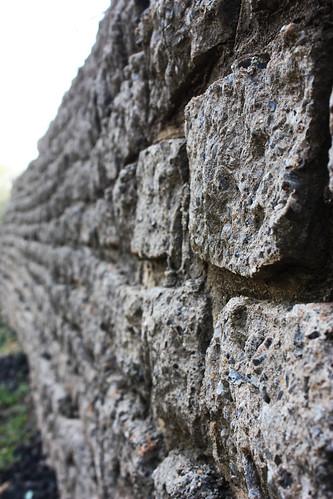 lapidarian