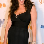 GLAAD 20th Awards 079