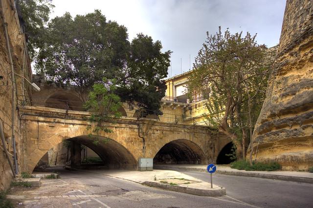 valletta_railway8