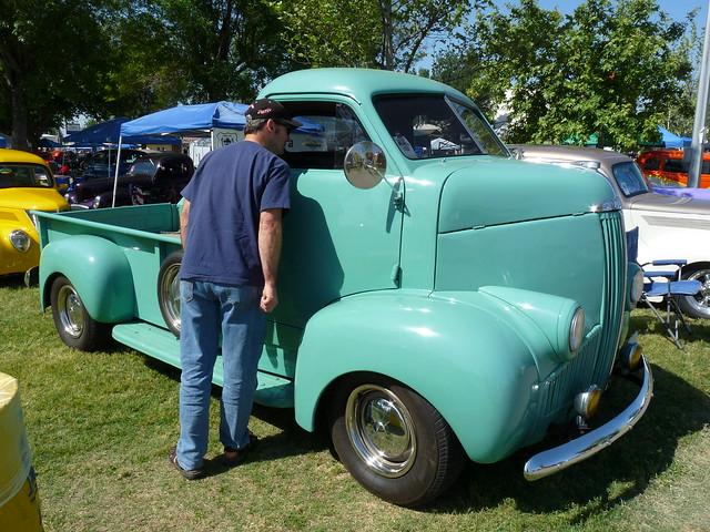 Bakersfield Cars Trucks By Owner Craigslist Autocars Blog
