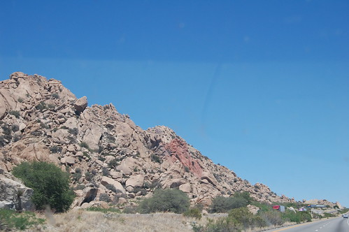 arizona newmexico texas roadtrip