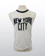 John Lennon  New York City T-Shirt  9ccab3fb2b8