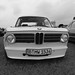 CI/KR: BMW 2002 by coopergranprix
