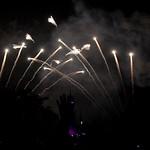 Disneyland June 2009 0154