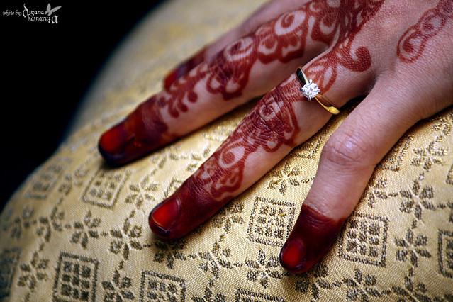 Mehndi Quotes : Henna mehndi quotes makedes