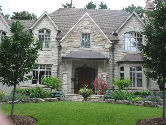 Indiana Limestone House Toronto Flickr Photo Sharing