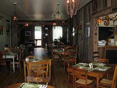 restaurant, room, property, cafã©, tavern,