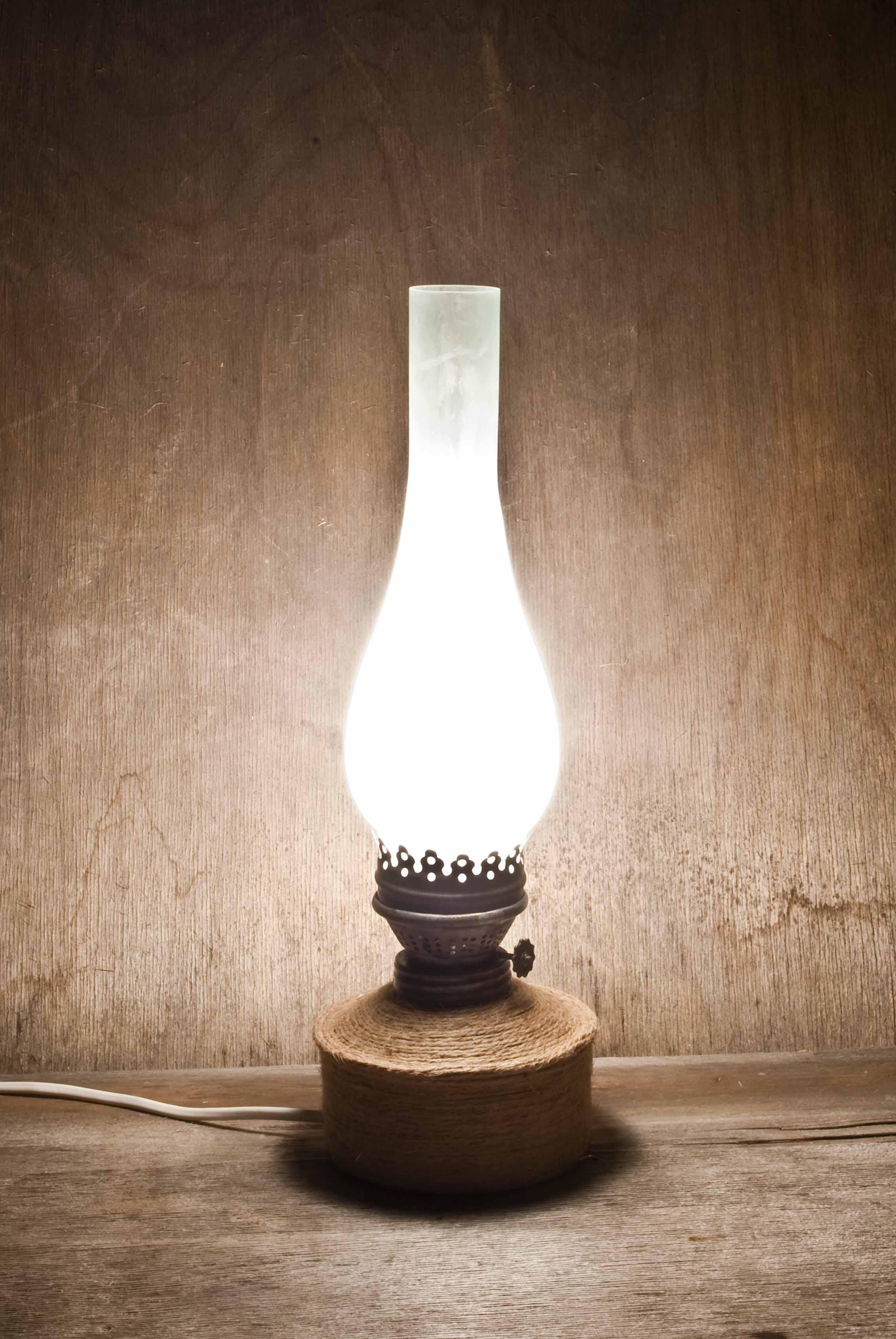 Как делают лампочки как из лампочки сделать Hi-Tech Другое 95