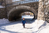 March Break on the Rideau Canal by Dani_Girl