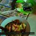 Malaysian Food, Lor Mee and Dumplings - Penang, Malaysia