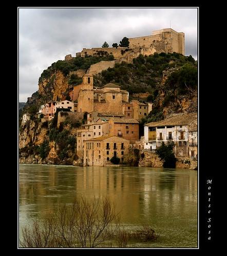 paisajes paisaje explore catalunya serie cataluña tarragona miravet littlestories goldentreasure zuiko1454 specialtouch anawesomeshot theunforgettablepictures tup2 vosplusbellesphotos luckyorgood