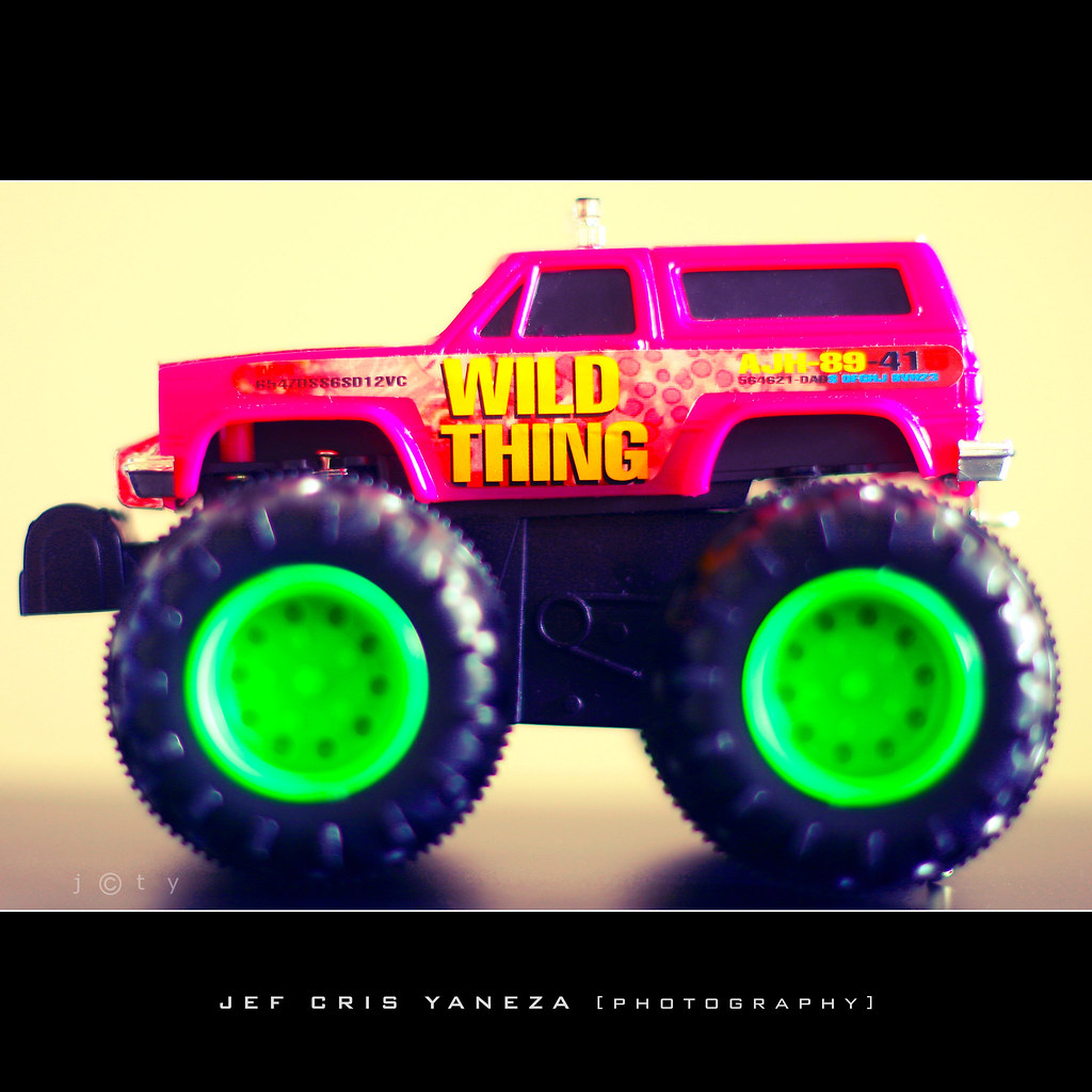 bigfoot monster truck toys bigfoot monster 11 year old. Black Bedroom Furniture Sets. Home Design Ideas