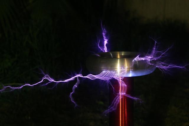 Nikola Tesla Inventions That Made Life Easier