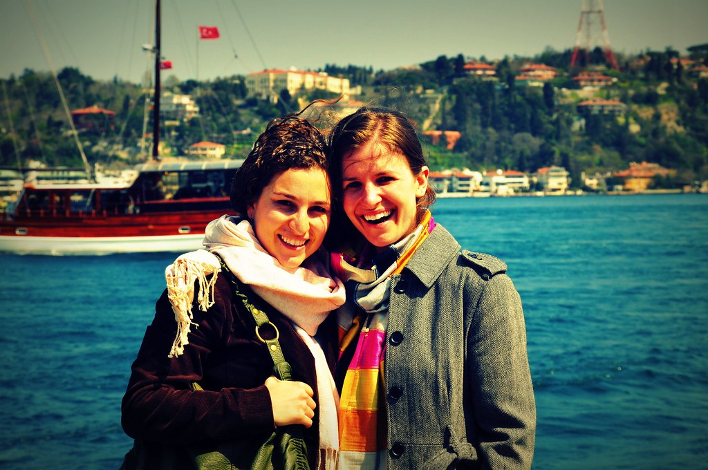 Turkey09