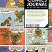 The Comics Journal #297 - front cover (Mort Walker)
