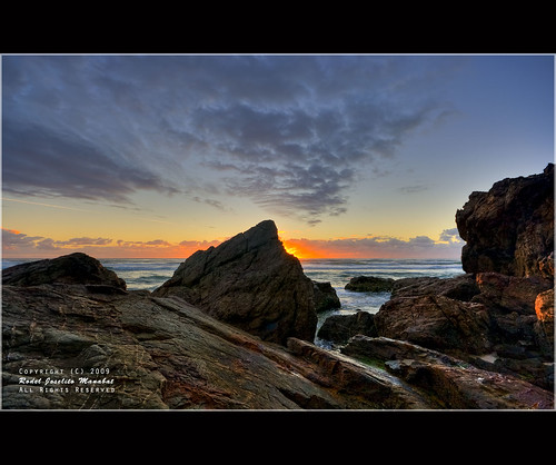 Outdoor Lights Gold Coast: オーストラリア クイーンズランド ゴールド・コースト日の出日の入り時間
