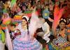 Feira de São Cristóvão - Festa Junina - Quadrilha do Sampaio  #RioDeJaneiro #Brasil #Rio450anos #BRAZIL #Rio2016 #Rio450 by ¨ ♪ Claudio Lara ✔