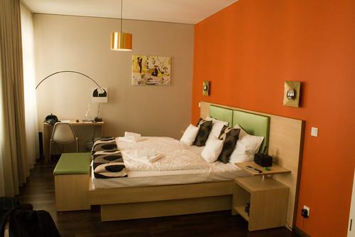 design hotel berlin