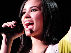 adolescence, nose, tongue, face, hairstyle, singer, lip, red, girl, hair, woman, female, lady, mouth, person, beauty, smile, singing, organ,