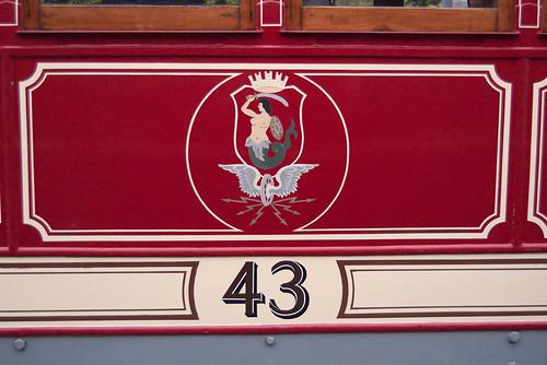 DSCF6264