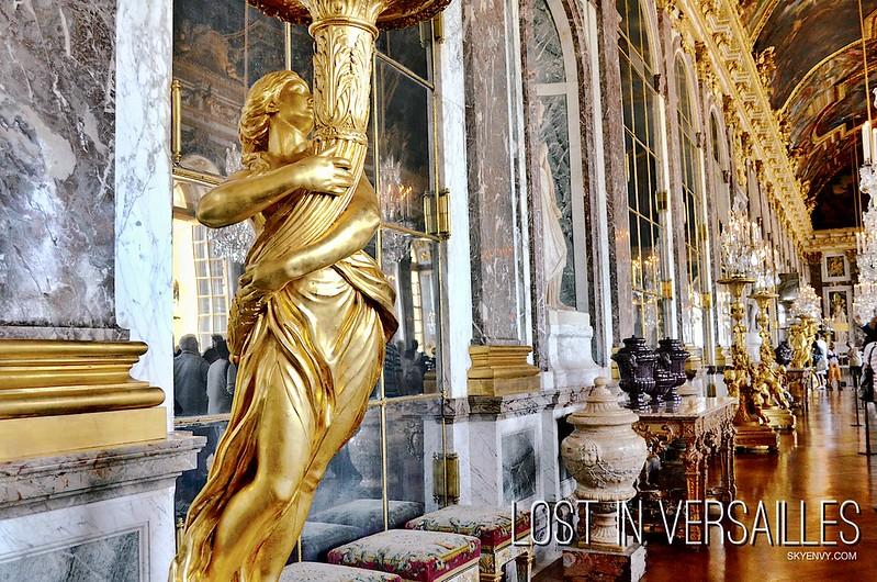 Versailles_2013_ 068