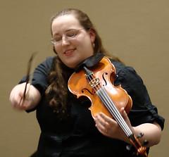 bowed string instrument, violinist, classical music, string instrument, musician, violin, viol, viola, fiddle, violist, string instrument,