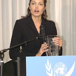 United Nations Correspondents Association Annual Awards Dinner