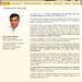 Prema Raj Liver & General Surgery
