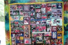 textile(0.0), photomontage(0.0), toy(0.0), comics(0.0), art(1.0), collage(1.0),