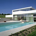 luxury-property-02