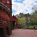 University of Pennsylvania (Penn)