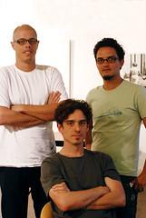 Caixa Preta_Pedro Motta_Pedro David_João Castilho