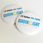 FollowTheLightLgButtons