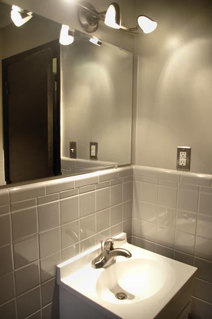 die wahl der richtigen badezimmer deckenleuchten fleisch moebel. Black Bedroom Furniture Sets. Home Design Ideas