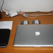 My Macbook Pro RAM upgraded 05