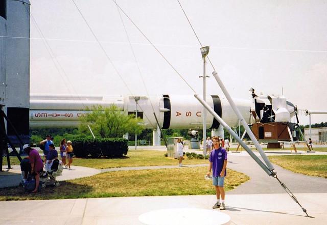 marshall space flight center huntsville - photo #36