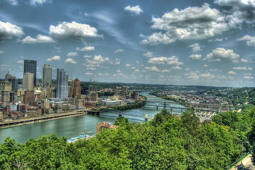 ohio skyline clouds photoshop nikon downtown pittsburgh bridges hdr highdynamicrange allegheny monongahela cs4 pittsburghpa steelcity photomatix yinzer pittsburghbridges d40 cityofbridges tonemapped theburgh upmc pittsburgher d40x thecityofbridges pittsburghphotography imagesunoverwater evad310 davedicello pittsburghcityofbridges steelscapes picturesofpittsburgh cityofbridgesphotography